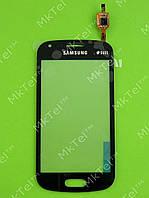 Сенсор Samsung Galaxy S Duos S7562 Оригинал Китай Черный