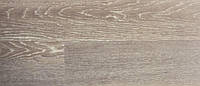 Moon Tile RT09 виниловая плитка