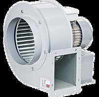 Вентилятор радиальный BAHCIVAN OBR 200 M-4K