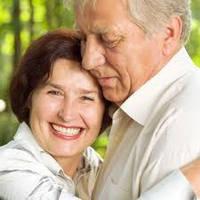 Наслаждйтесь сексом после 60 лет