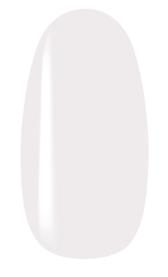 Лак для ногтей Enii Week Polish (White Lily)