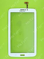 Сенсорный экран Samsung Galaxy Tab 3 7.0 T211 Оригинал Китай Белый