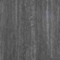 Moon Tile 3105 Керама графит виниловая плитка