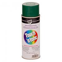Зеленая Краска аэрозольная Touch'n Tone, 283 г