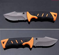 Нож раскладной Gerber (Гербер) Assassin`s.