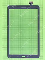 Сенсор Samsung Galaxy Tab E 9.6 T561 Оригинал элем. Черный