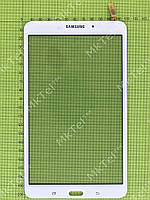 Сенсор Samsung Galaxy Tab 4 8.0 T330 Оригинал элем. Белый