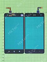 Сенсорный экран Xiaomi Mi4 Копия АА Черный