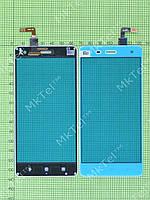 Сенсорный экран Xiaomi Mi4 Копия АА Белый