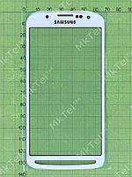 Стекло сенсора Samsung Galaxy S4 Active i9295 Копия АА Белый