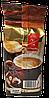 Кофе в зернах Crema 100% Arabica 500г, фото 2