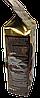 Кофе в зернах Crema 100% Arabica 500г, фото 3