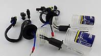 Ксеноновая лампа SHO-ME H1, H3, H4, H7, H8, H11, H27, 9004, 9005, 9006