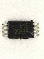 IC Asa IGBT030 Оригинал Китай