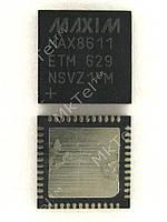 IC Asa MAX8611 Оригинал Китай