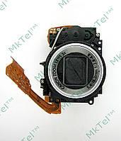 Объектив Canon A85 Оригинал Китай