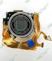 Объектив Canon IXUS 700 с матрицей Оригинал Китай