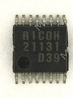 IC Ricoch 21131IC, orig-china