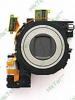Объектив Canon IXUS 960 Оригинал Китай