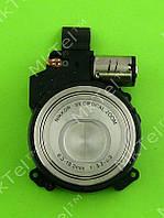 Объектив Nikon L2 Оригинал Китай
