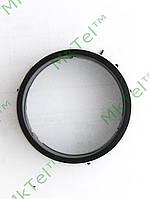 Объектив Samsung ST500 элемент, SUB BARREL ASSY-CAM Оригинал Черный