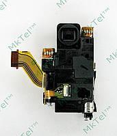 Объектив Sony T3 без передней шторки Оригинал Китай