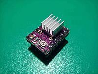 Драйвер шагового двигателя DRV8825, RAMPS, Arduino, фото 1