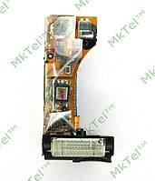 Плата Canon IXUS 960 вспышки в сборе с лампой Оригинал Б/У