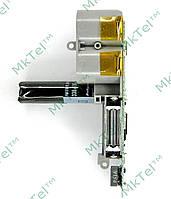 Плата Fujifilm FinePix A500 вспышки в сборе с лампой Оригинал Б/У