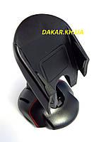 Автомобильная подставка держатель для телефона S 158