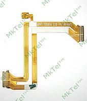 Шлейф Samsung 361i Копия
