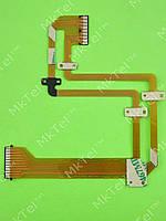 Шлейф Sony SX20 дисплея 1-882-551-11 FP-1289 Копия