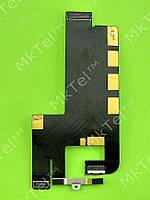 Шлейф HTC One SV C520e, used