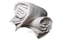 Одеяло на кнопках Marca Marco Milano 140х205 см