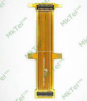 Шлейф NO.118 N95(Q18T) Копия
