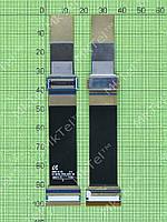 Шлейф Samsung B5702 Duos Копия АА