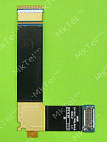 Шлейф Samsung C6112 Duos Копия АА