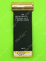 Шлейф Samsung G810 Копия АА
