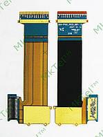 Шлейф Samsung F700 Оригинал