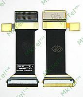 Шлейф Samsung i8510 INNOV8 Копия АА