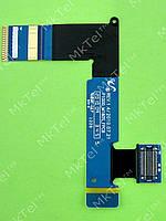 Шлейф Samsung Galaxy Tab P1000 ASSY ETC-CON TO CON(GT_P1000) Оригинал