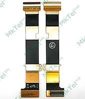 Шлейф Samsung L760 Копия