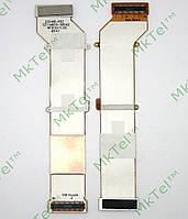Шлейф Sony Ericsson T303 Оригинал