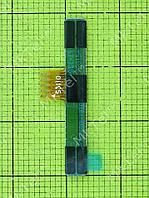 Шлейф боковых кнопок FLY FS451 Nimbus 1 Оригинал