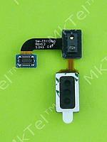 Шлейф динамика Samsung Galaxy Tab 3 8.0 T311 в сборе Оригинал Китай