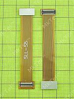 Шлейф для тестирования дисплея Samsung Galaxy S5 Duos G900F Копия АА