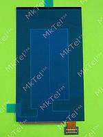 Шлейф индуктивного стилуса Samsung Galaxy Note 2 N7100 Оригинал Китай