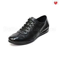 Мужские туфли спорт Lido Marinozzi