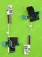 Шлейф коаксиальный с антенной GPS iPad 3 Оригинал Китай