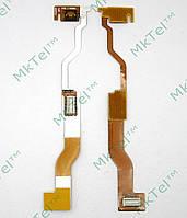 Шлейф межплатный Sony Ericsson W950 Оригинал